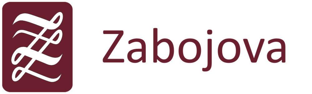 Zabojova.com